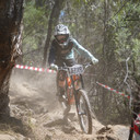 Photo of Jack APTED at Mt Beauty, VIC