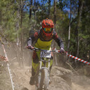 Photo of Olen DYMKE at Mt Beauty, VIC