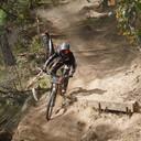 Photo of Thomas KRPAN at Mt Beauty, VIC