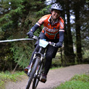 Photo of Erika WILSON at Gisburn Forest