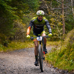Photo of Filipe MATOS at Fort William