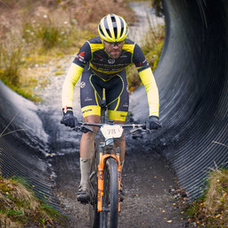 Photo of Marco MARTINS at Fort William