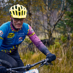 Photo of Martin STAIGER at Fort William