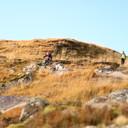 Photo of Hamish GRANT at Fort William