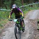 Photo of Emilia WOOD at Gisburn Forest