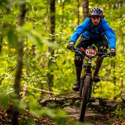 Photo of Jacob JOB at Thunder Mountain, MA
