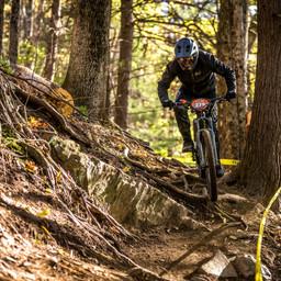 Photo of Phillip ROQUEBRUNE at Thunder Mountain, MA