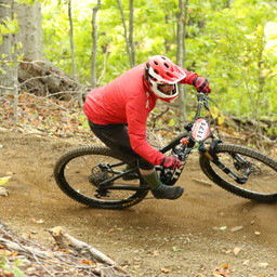 Photo of John BEAUPRE at Thunder Mountain, MA
