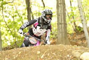 Photo of Jennifer YANAZZO at Thunder Mountain, MA