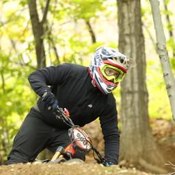 Photo of Aubrey ZULES at Thunder Mountain, MA