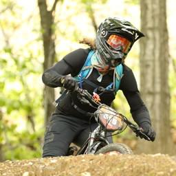 Photo of Christina FILIPOWICH at Thunder Mountain, MA