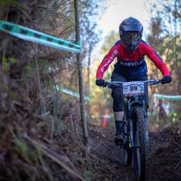 Photo of Francie ARTHUR at Rogate
