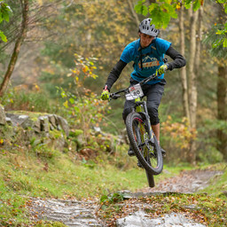Photo of Timothy ELSMORE-MARTIN at Coed-y-Brenin