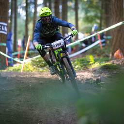 Photo of Tomas KUPSTYS at Rogate