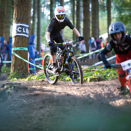 Photo of Greg SMITH (yth) at Rogate