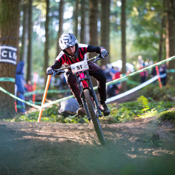 Photo of Tomas ELSMORE at Rogate