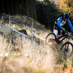 Photo of William COTTRELL at Cwmcarn