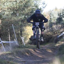 Photo of Robert BUTCHER (sen1) at Cwmcarn