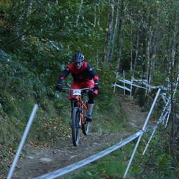 Photo of Lawrence JONES at Cwmcarn