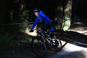Photo of Dylan HAWORTH at Perth