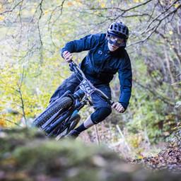 Photo of Matthew SHEARN at Cwmcarn