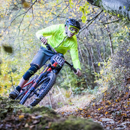 Photo of Henry WILLISON at Cwmcarn