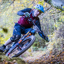 Photo of Frederick WILLIAMS at Cwmcarn