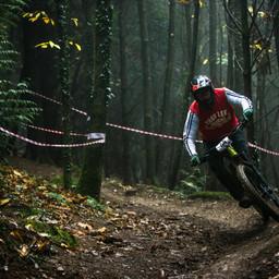 Photo of Rob AUSTIN at Gawton