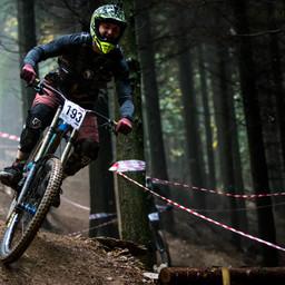 Photo of Piotr JARZYMOWSKI at Gawton