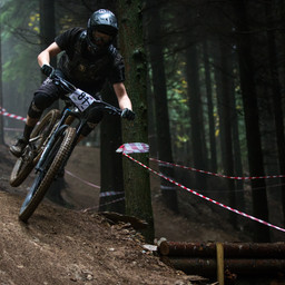Photo of Rory HEMMINGS at Gawton