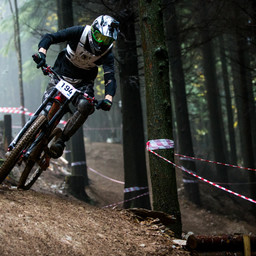 Photo of Sebastian WIKIERT at Gawton