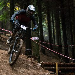 Photo of Jonathan GREGORY at Gawton
