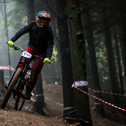 Photo of Tyler POLLINGTON at Gawton