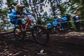 Photo of Yeison Camilo YEPES CLAVIJO at Manizales