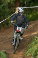 Photo of David ARMSTRONG at Dunkeld