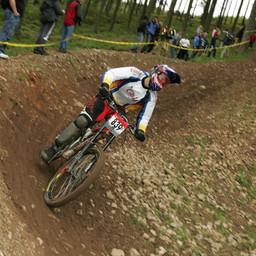 Photo of Douglas PFLUG at Ae Forest