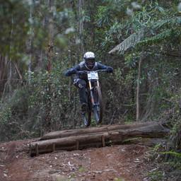 Photo of Lee ELLIS at Narbethong, VIC