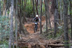 Photo of Noah PRYOR at Narbethong, VIC