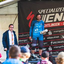 Photo of Milan CIŽINSKÝ at Treuchtlingen