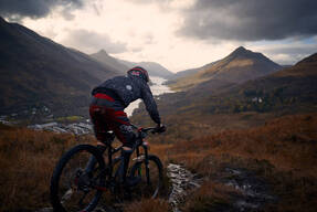 Photo of Fraser KELLY (jun) at Kinlochleven
