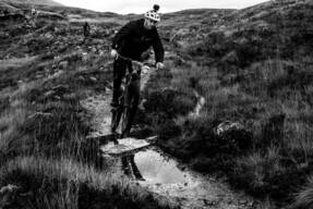 Photo of Dean SIMONS at Kinlochleven