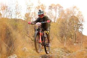 Photo of Evan MACDONALD (yth) at Kinlochleven