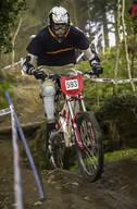 Photo of Chris SINDEN at Mountain Ash