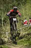 Photo of Craig BROMLEY at Mountain Ash