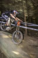 Photo of Richard CUNYNGHAME at Mountain Ash