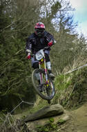 Photo of Lee PINCHER at Mountain Ash