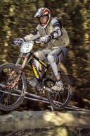 Photo of Philip GRAY at Mountain Ash
