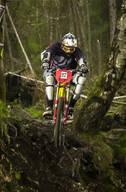 Photo of Chris MARSHALL at Mountain Ash