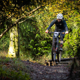 Photo of Ryan SOUTHEY at Queen Elizabeth Country Park