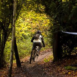 Photo of Grzegorz RARUS at Queen Elizabeth Country Park
